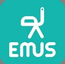 emusbms
