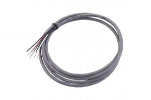 COM Cable